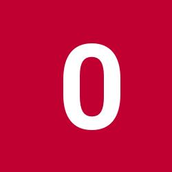 00Tacoma