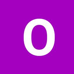 Odin908