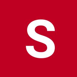 Sherpaiv