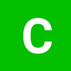 CharlesCVD