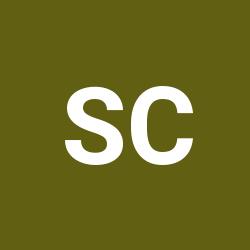 Schroeder Camry