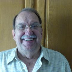 Gene Blakley