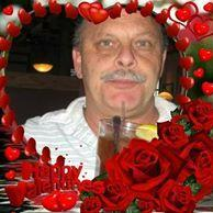 Victor Dinkel