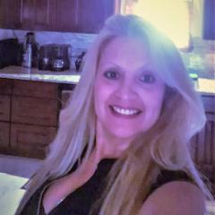 Peggy Valdez