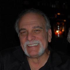 Joe Panico